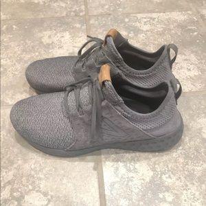 Other - New Balance Men's Fresh Foam Cruz Running Shoes 10